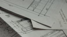 Na kolik vás přijde architekt/projektant